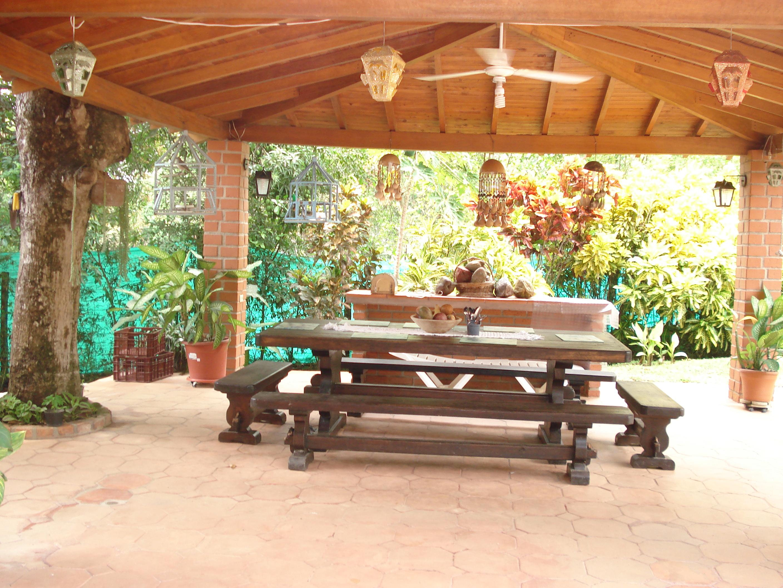Casa en Sopetran, SANTA FE DE ANTIOQUIA 78142, foto 4