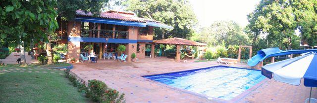 Casa en Santa Fe De Antioquia 598