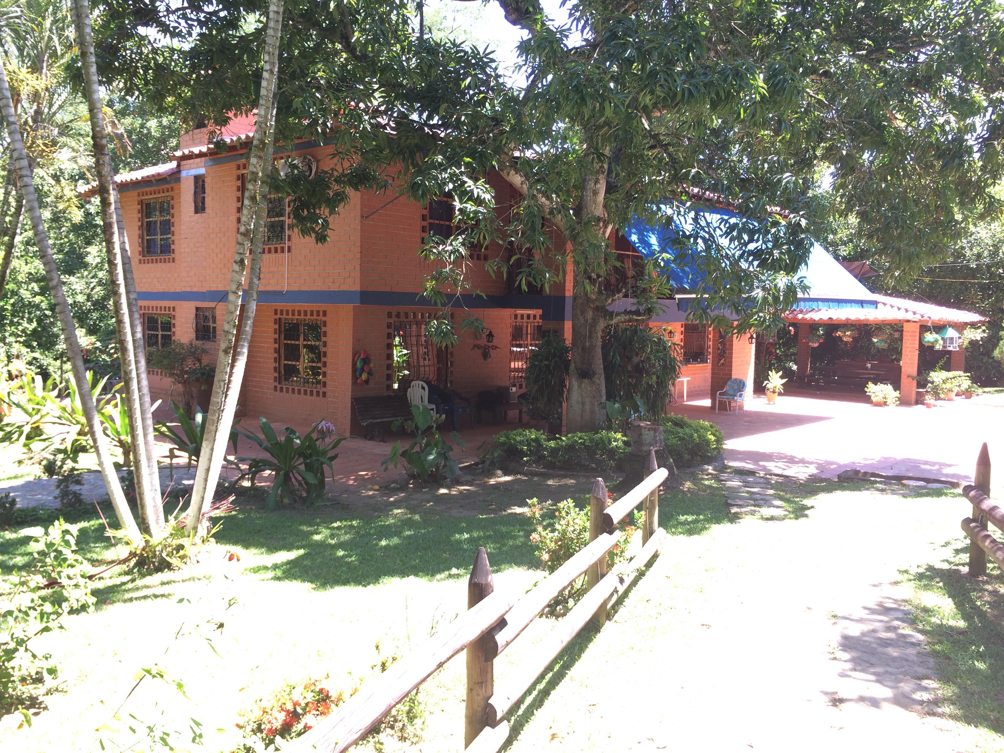 Casa en Sopetran, SANTA FE DE ANTIOQUIA 78142, foto 2