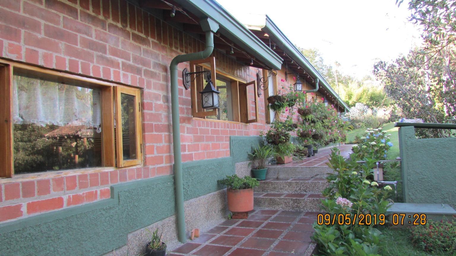 Casa en  El Retiro, EL RETIRO 78143, foto 29