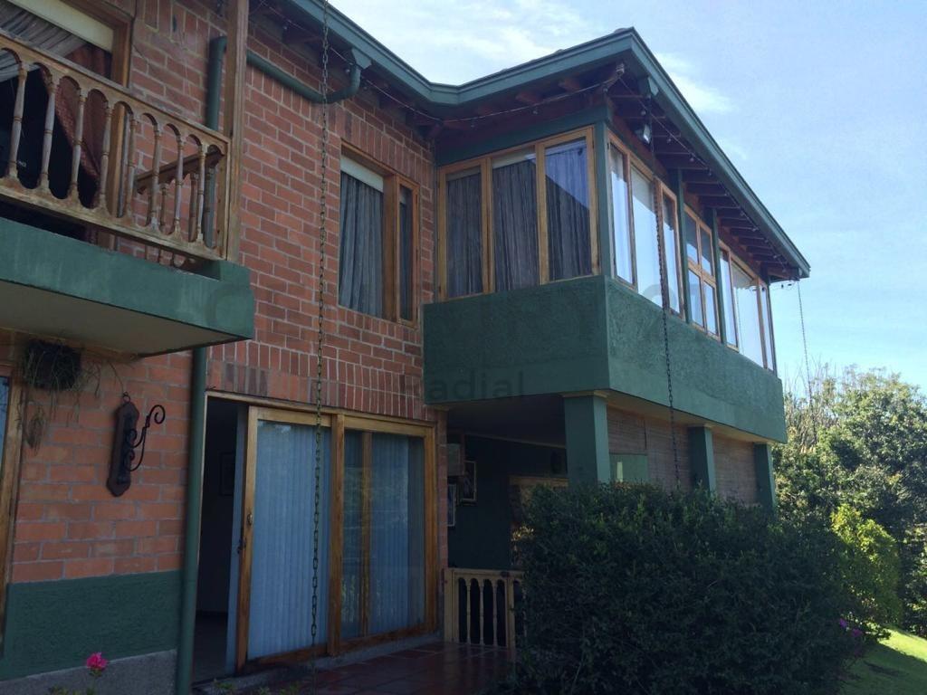 Casa en  El Retiro, EL RETIRO 78143, foto 3