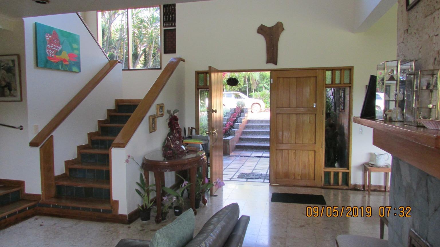 Casa en  El Retiro, EL RETIRO 78143, foto 15