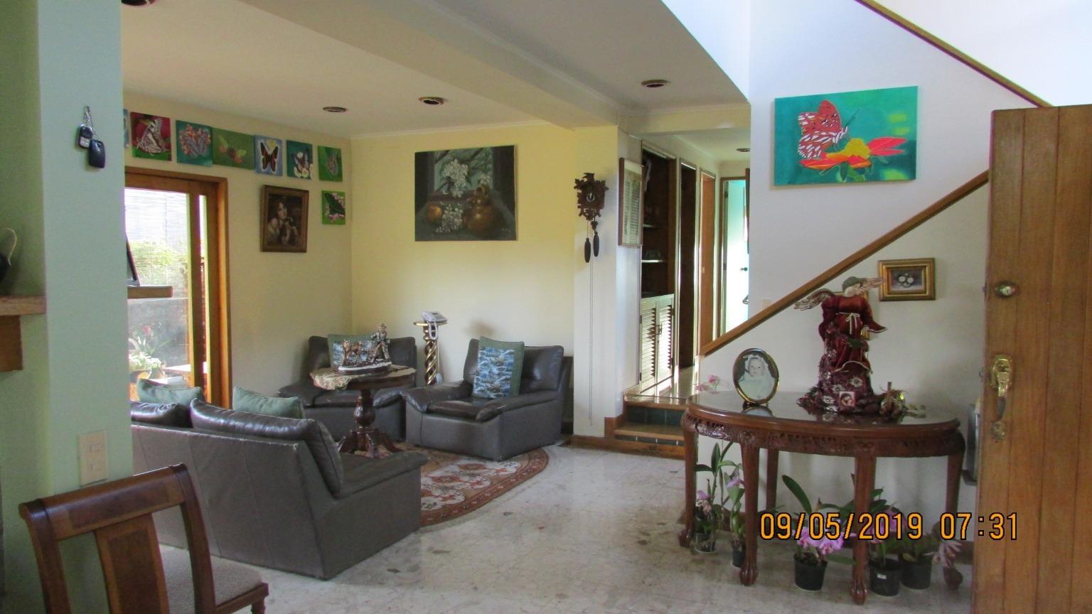 Casa en  El Retiro, EL RETIRO 78143, foto 14