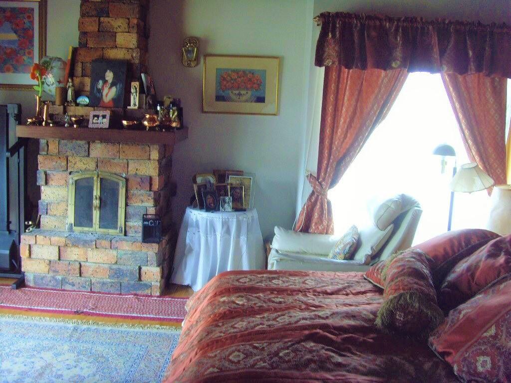 Casa en  El Retiro, EL RETIRO 78143, foto 20