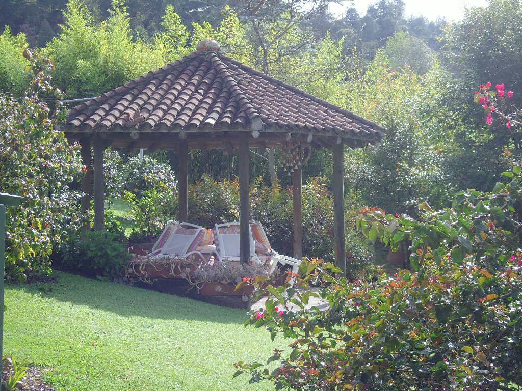 Casa en  El Retiro, EL RETIRO 78143, foto 30