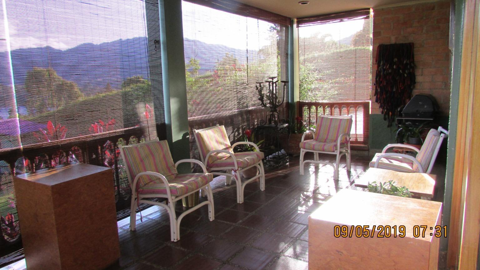 Casa en  El Retiro, EL RETIRO 78143, foto 16