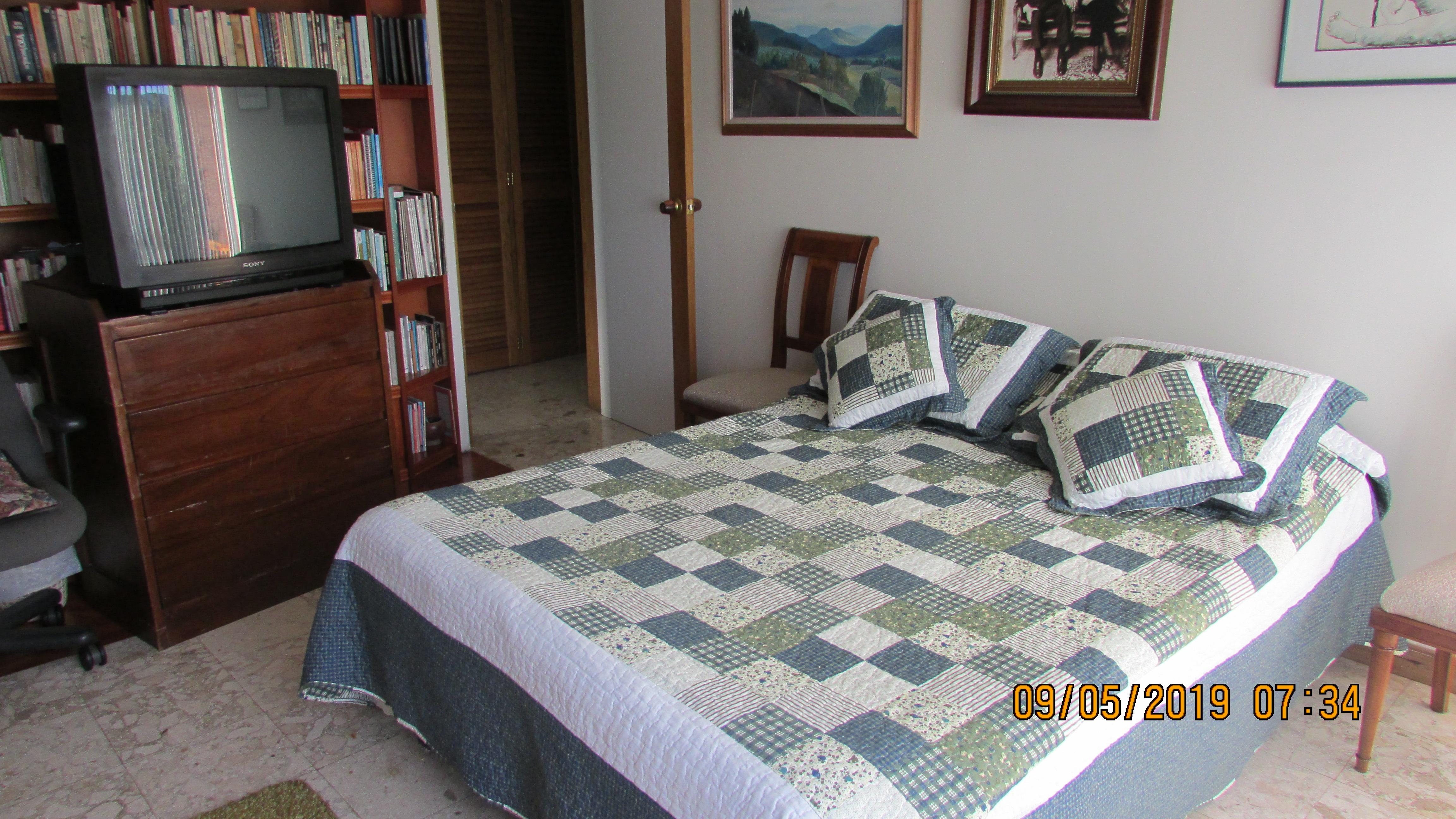 Casa en  El Retiro, EL RETIRO 78143, foto 22