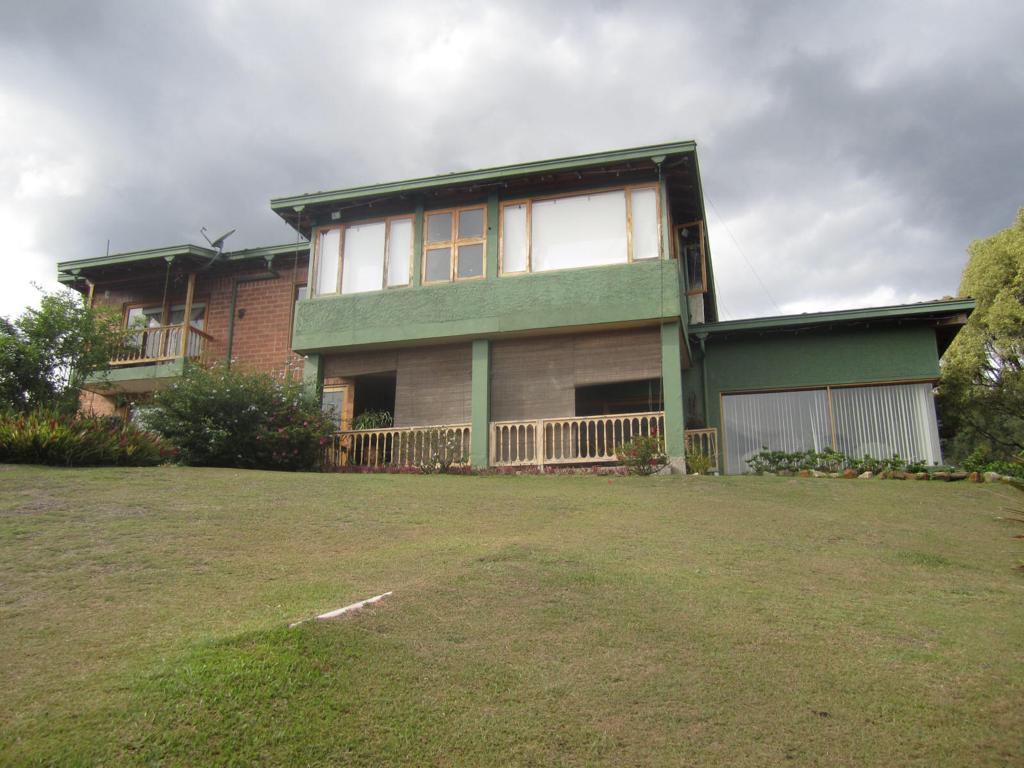 Casa en  El Retiro, EL RETIRO 78143, foto 4
