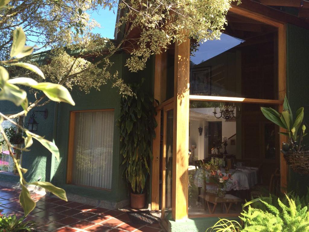 Casa en  El Retiro, EL RETIRO 78143, foto 2