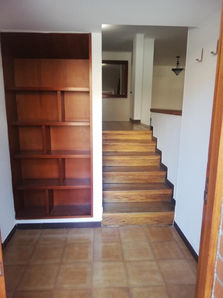 Casa en Medellin, MEDELLIN 78148, foto 12