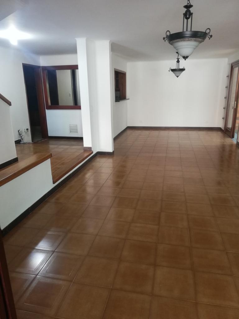 Casa en Medellin, MEDELLIN 78148, foto 2