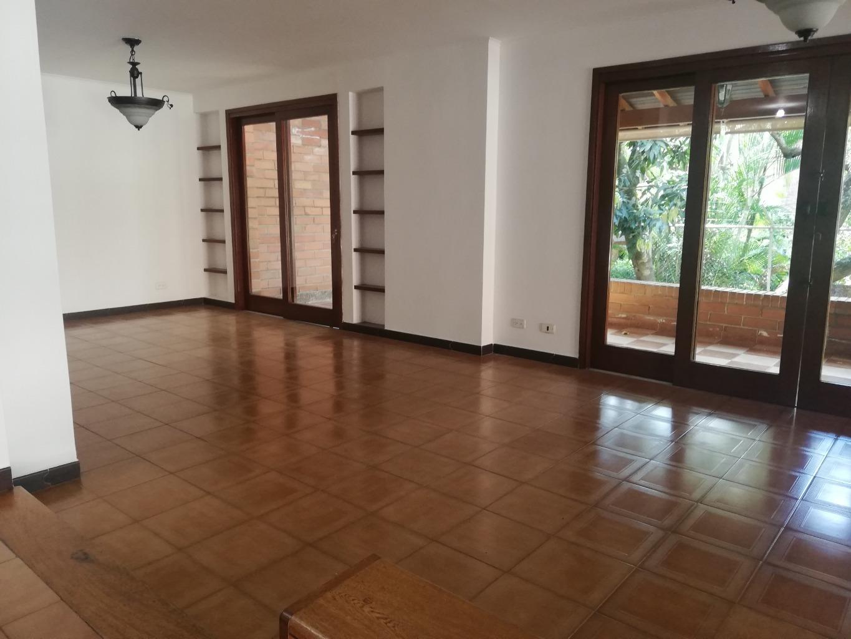 Casa en Medellin, MEDELLIN 78148, foto 1