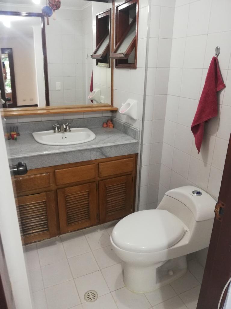 Casa en Medellin, MEDELLIN 78148, foto 15