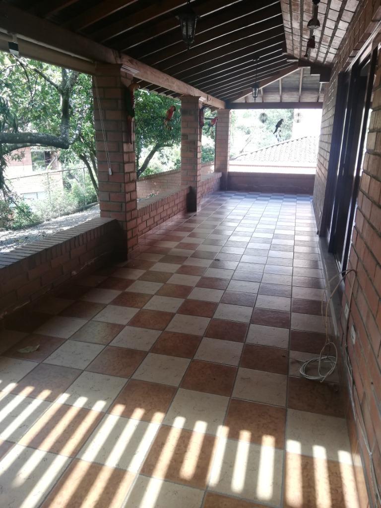 Casa en Medellin, MEDELLIN 78148, foto 13