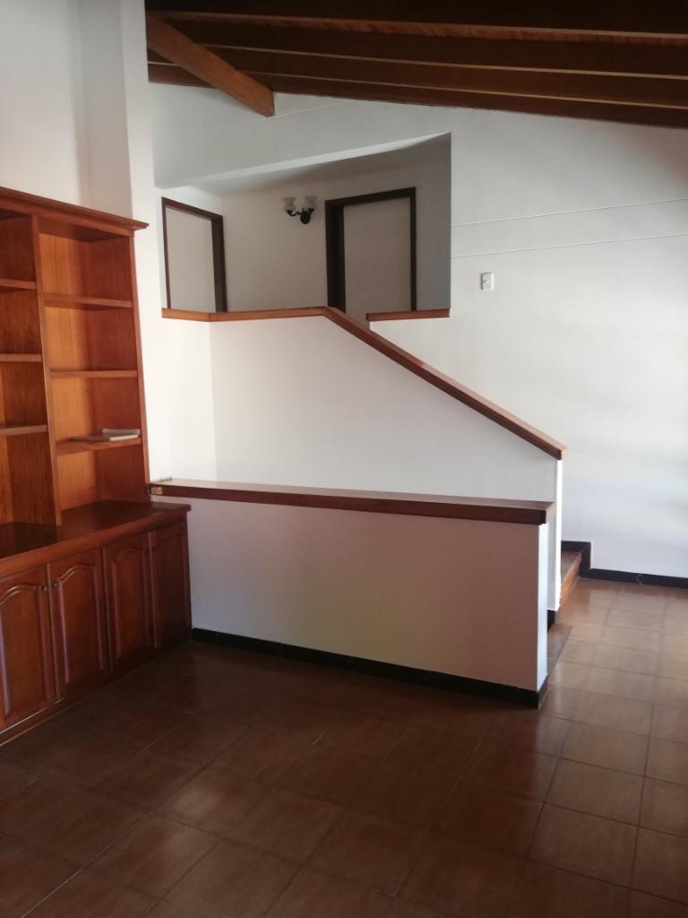 Casa en Medellin, MEDELLIN 78148, foto 21