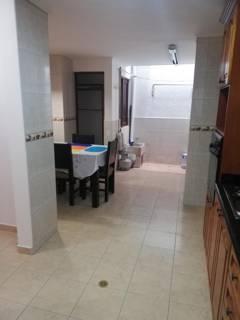 Casa en Medellin, MEDELLIN 78148, foto 18