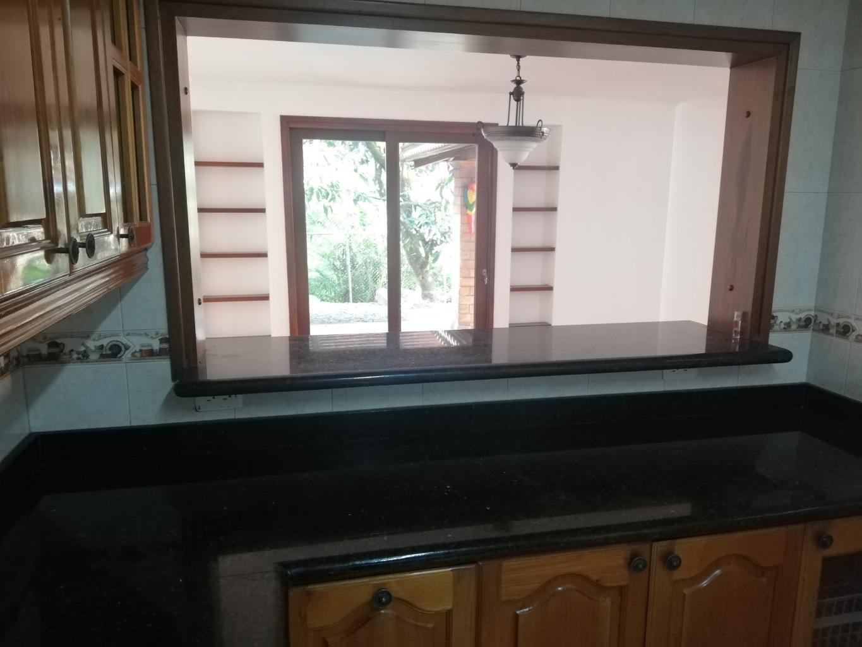 Casa en Medellin, MEDELLIN 78148, foto 17
