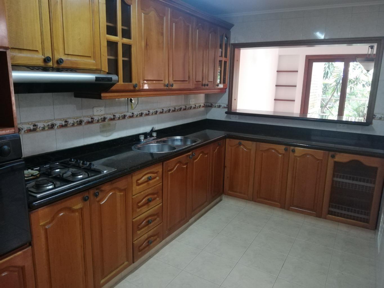 Casa en Medellin, MEDELLIN 78148, foto 16