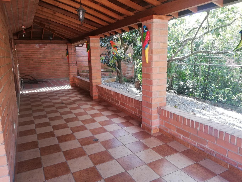 Casa en Medellin, MEDELLIN 78148, foto 3