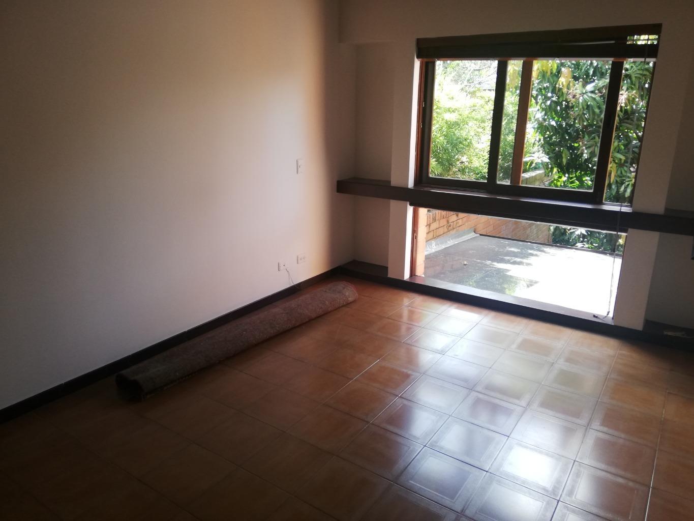 Casa en Medellin, MEDELLIN 78148, foto 23