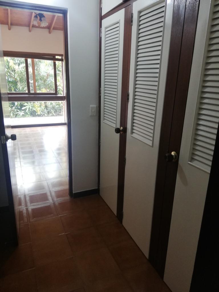 Casa en Medellin, MEDELLIN 78148, foto 25