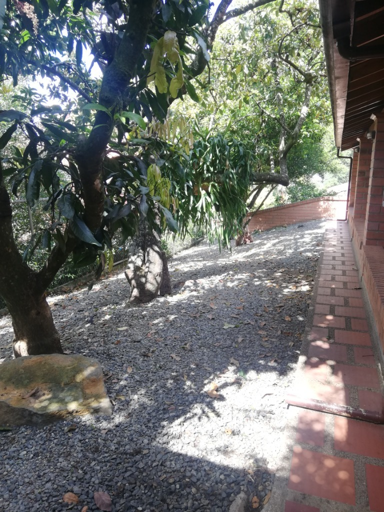 Casa en Medellin, MEDELLIN 78148, foto 4