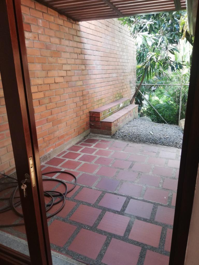 Casa en Medellin, MEDELLIN 78148, foto 14