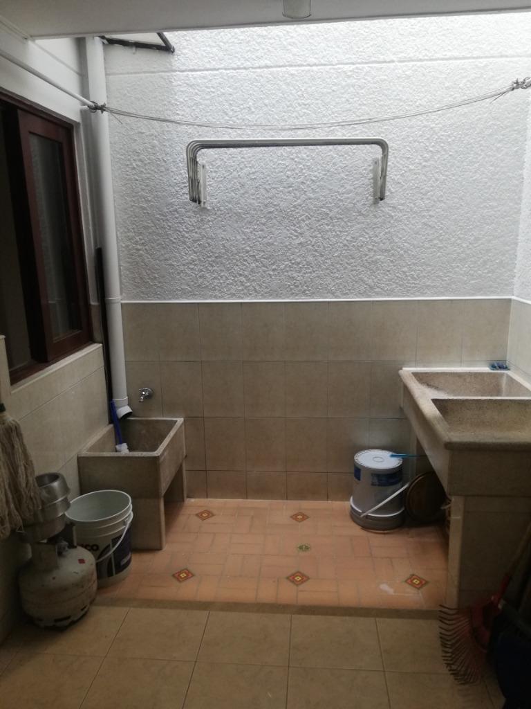 Casa en Medellin, MEDELLIN 78148, foto 19