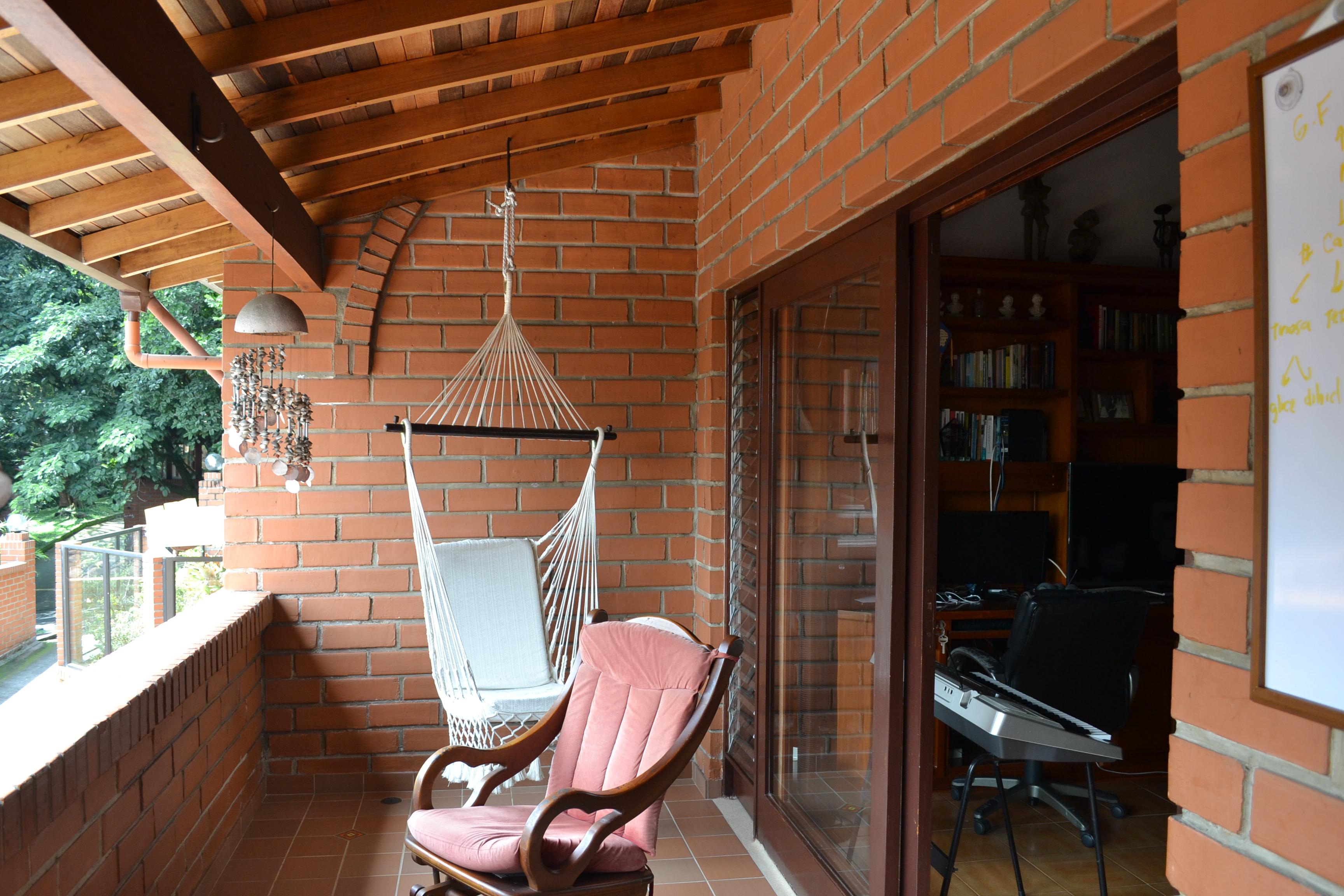 Casa en Medellin, MEDELLIN 78148, foto 8