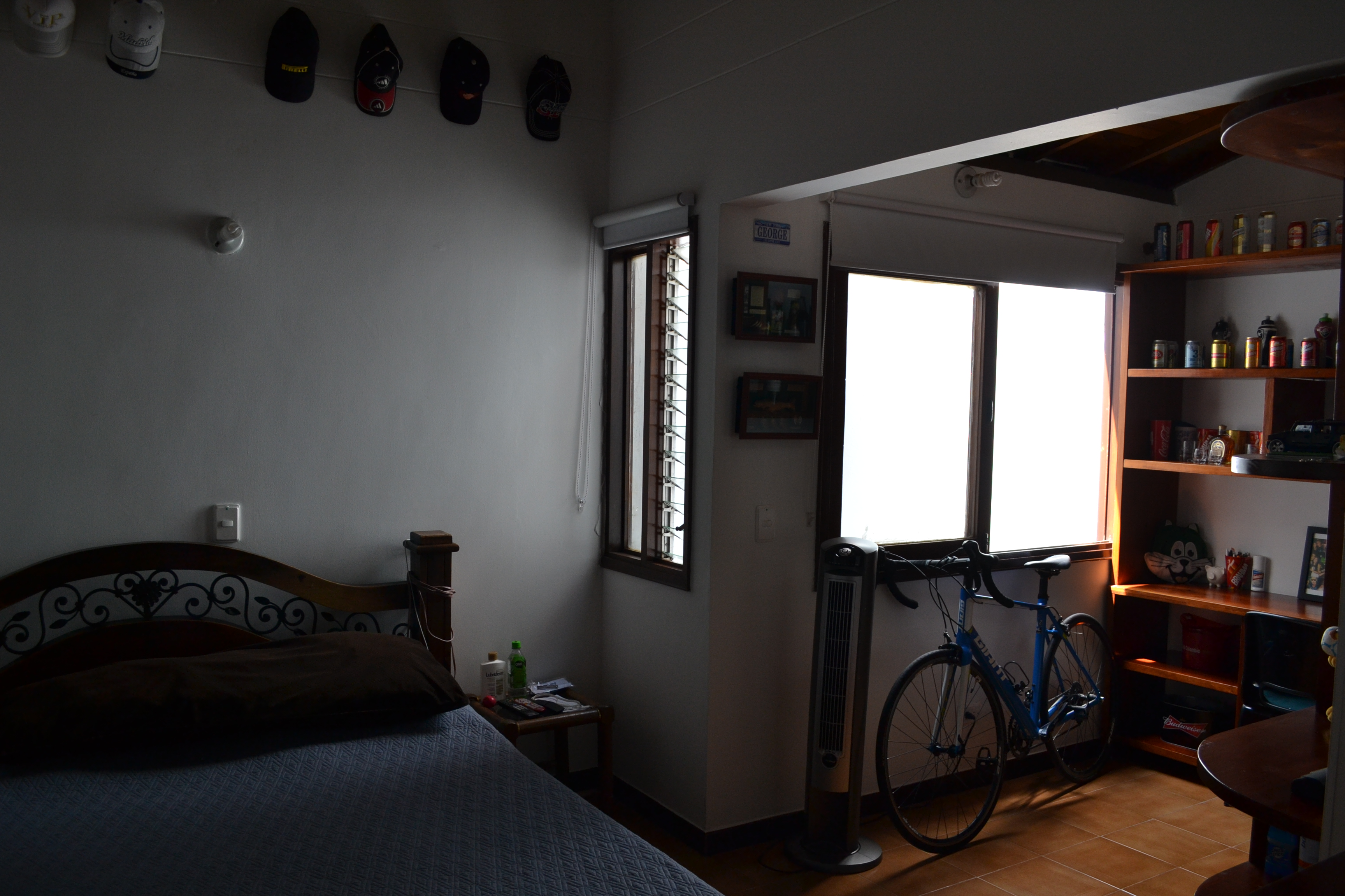 Casa en Medellin, MEDELLIN 78148, foto 6