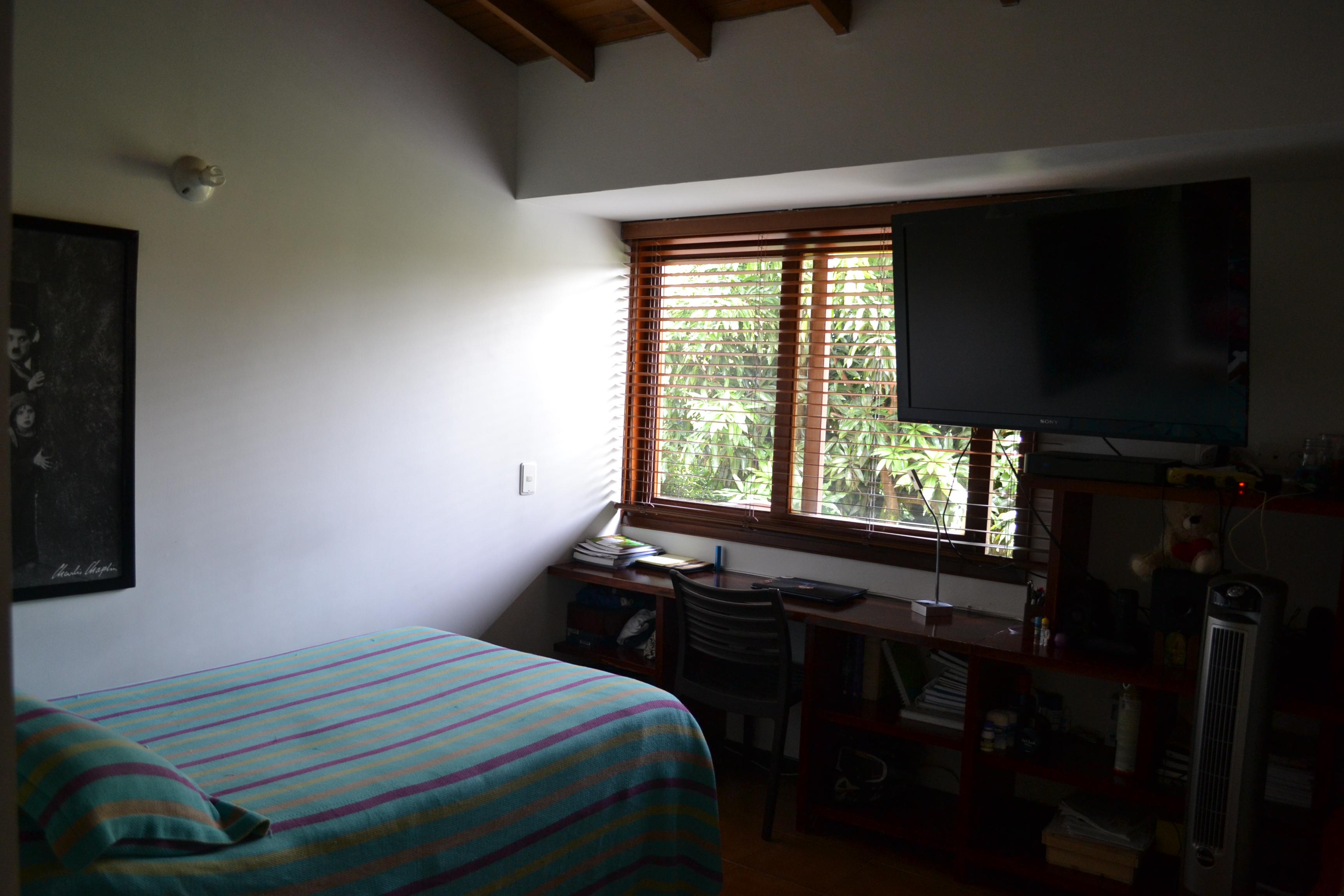 Casa en Medellin, MEDELLIN 78148, foto 5