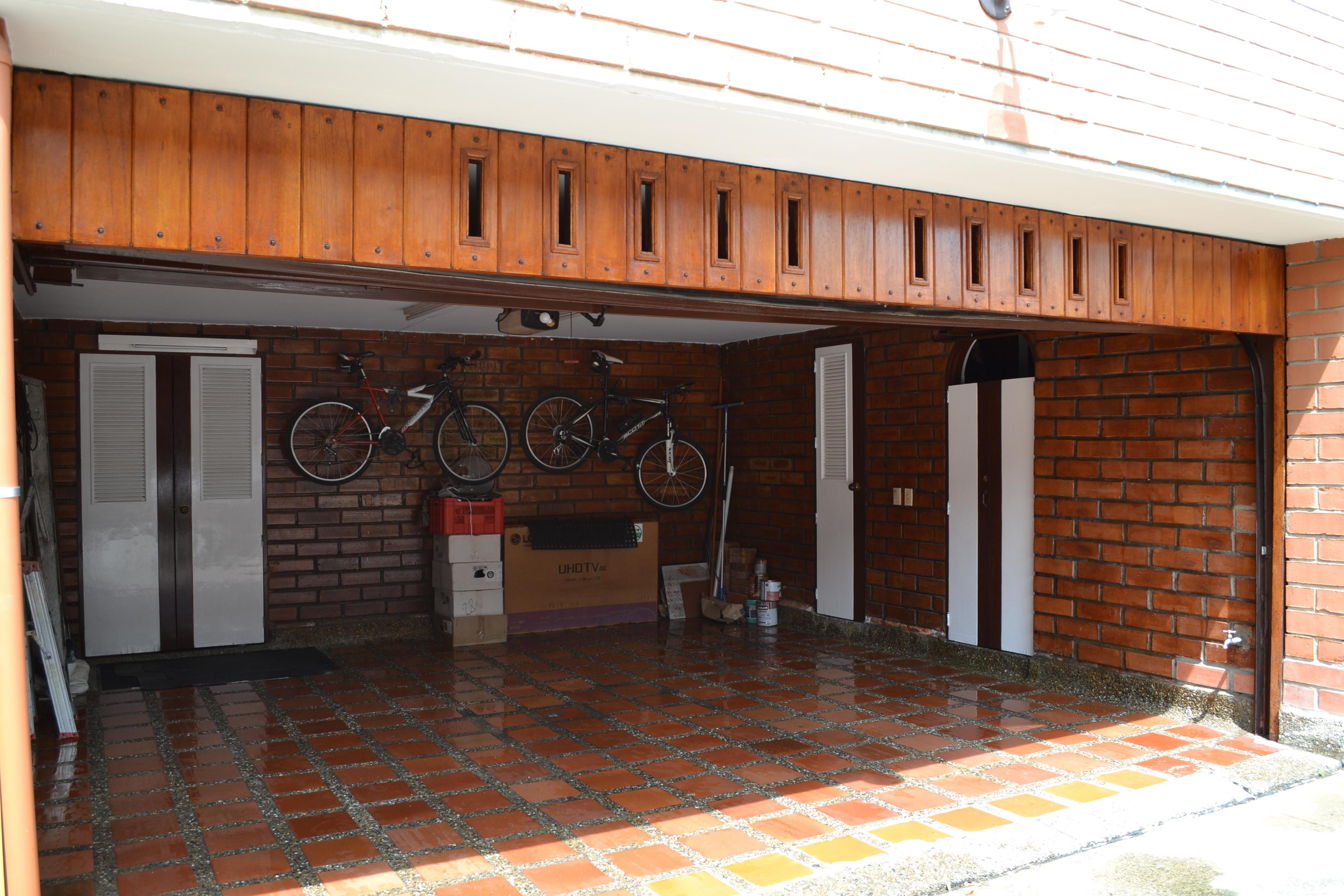 Casa en Medellin, MEDELLIN 78148, foto 9