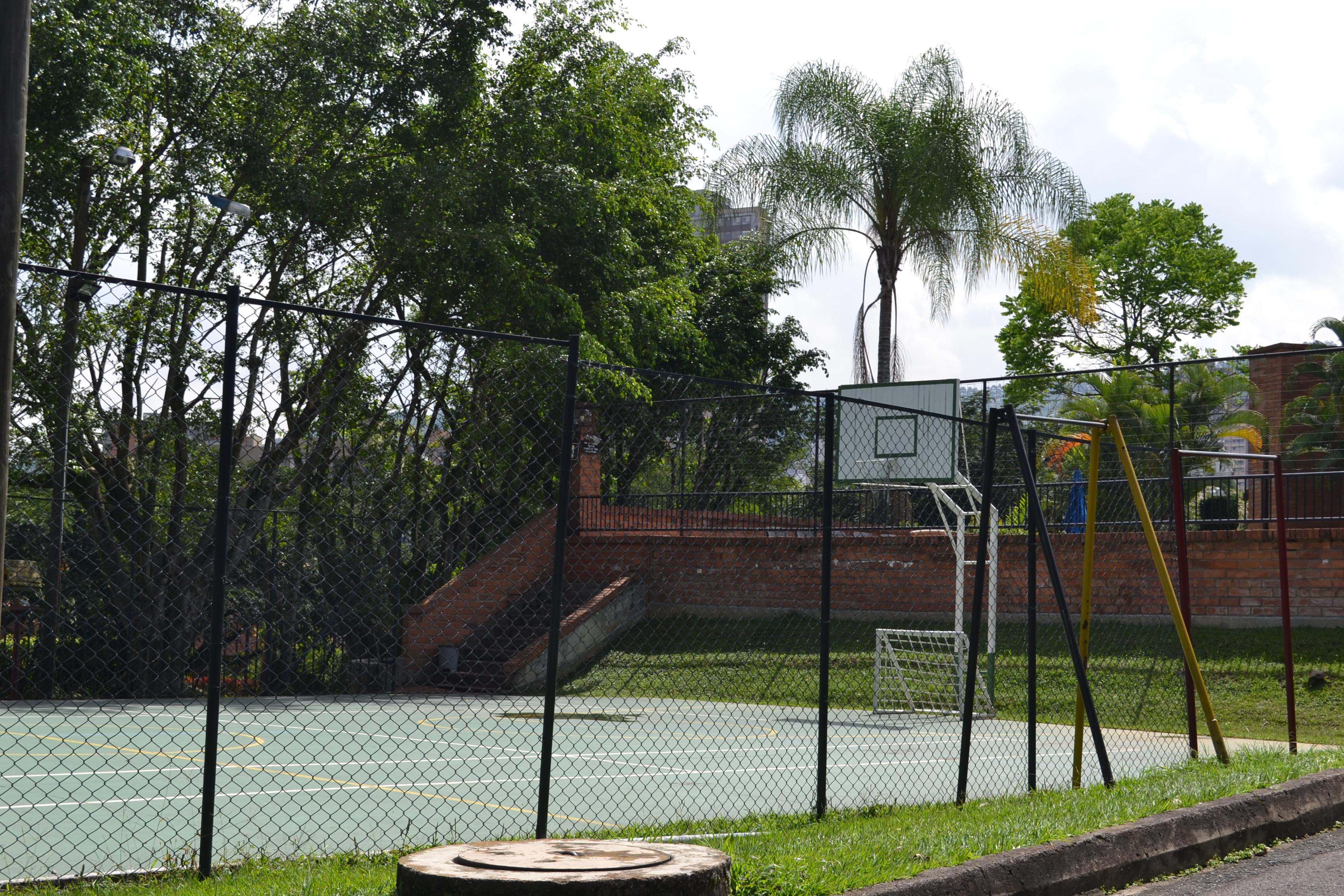 Casa en Medellin, MEDELLIN 78148, foto 11
