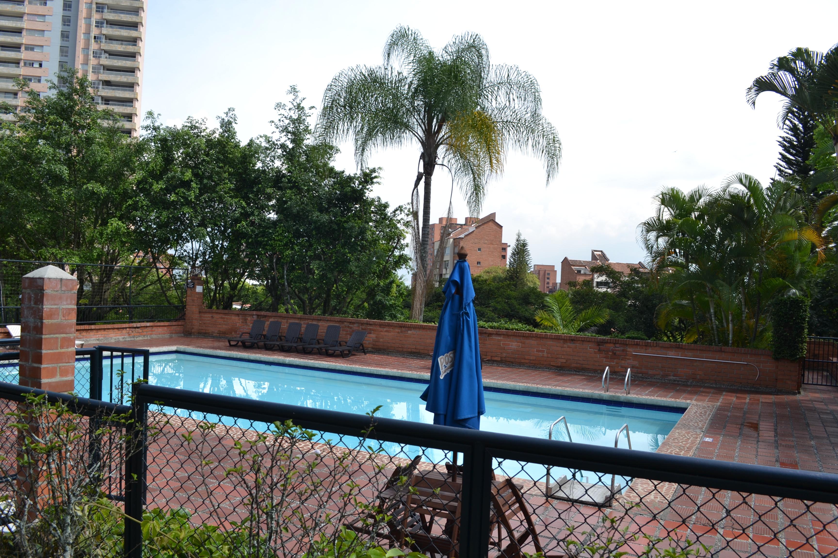 Casa en Medellin, MEDELLIN 78148, foto 10