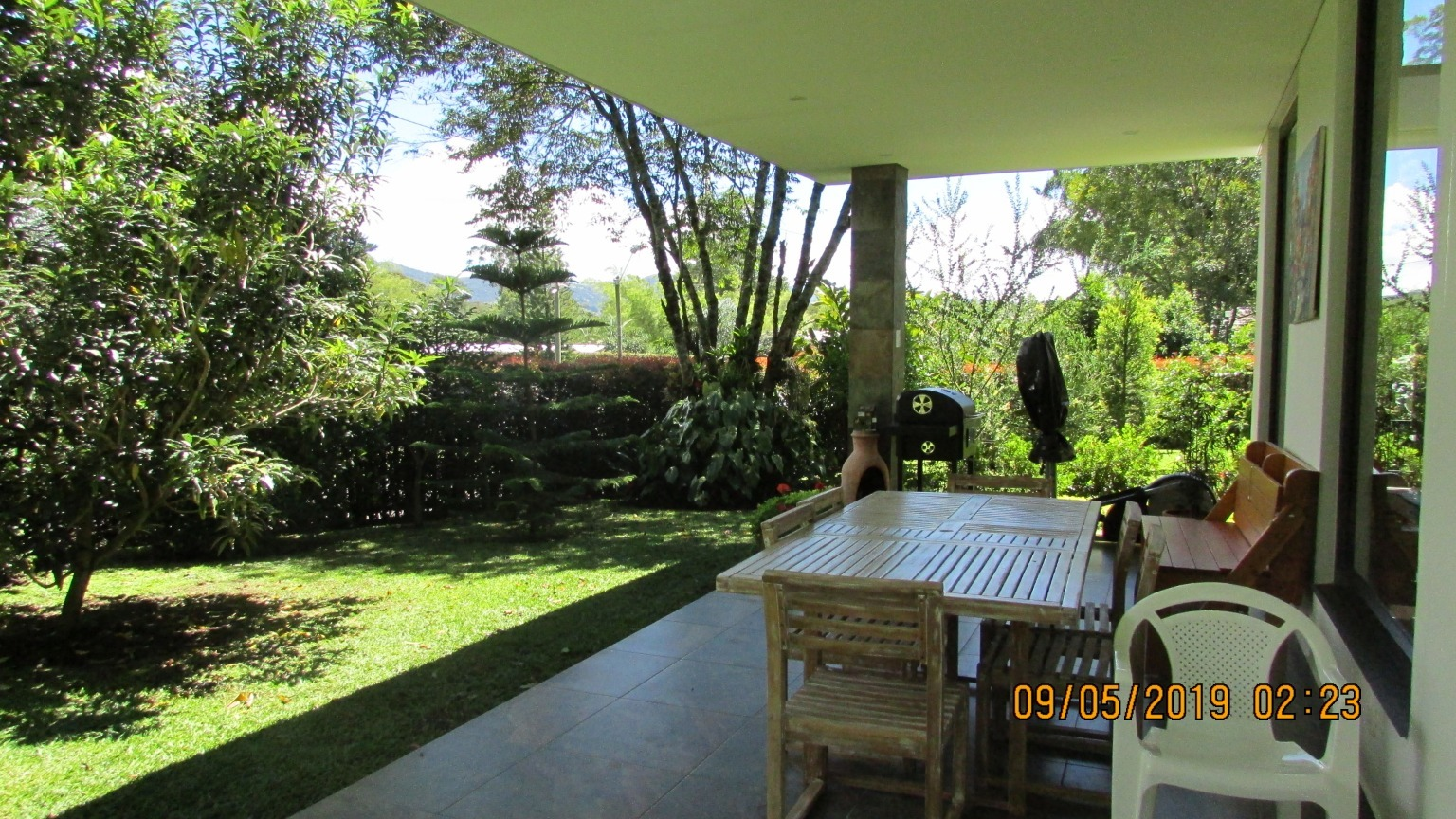Casa en , RIONEGRO 78172, foto 19