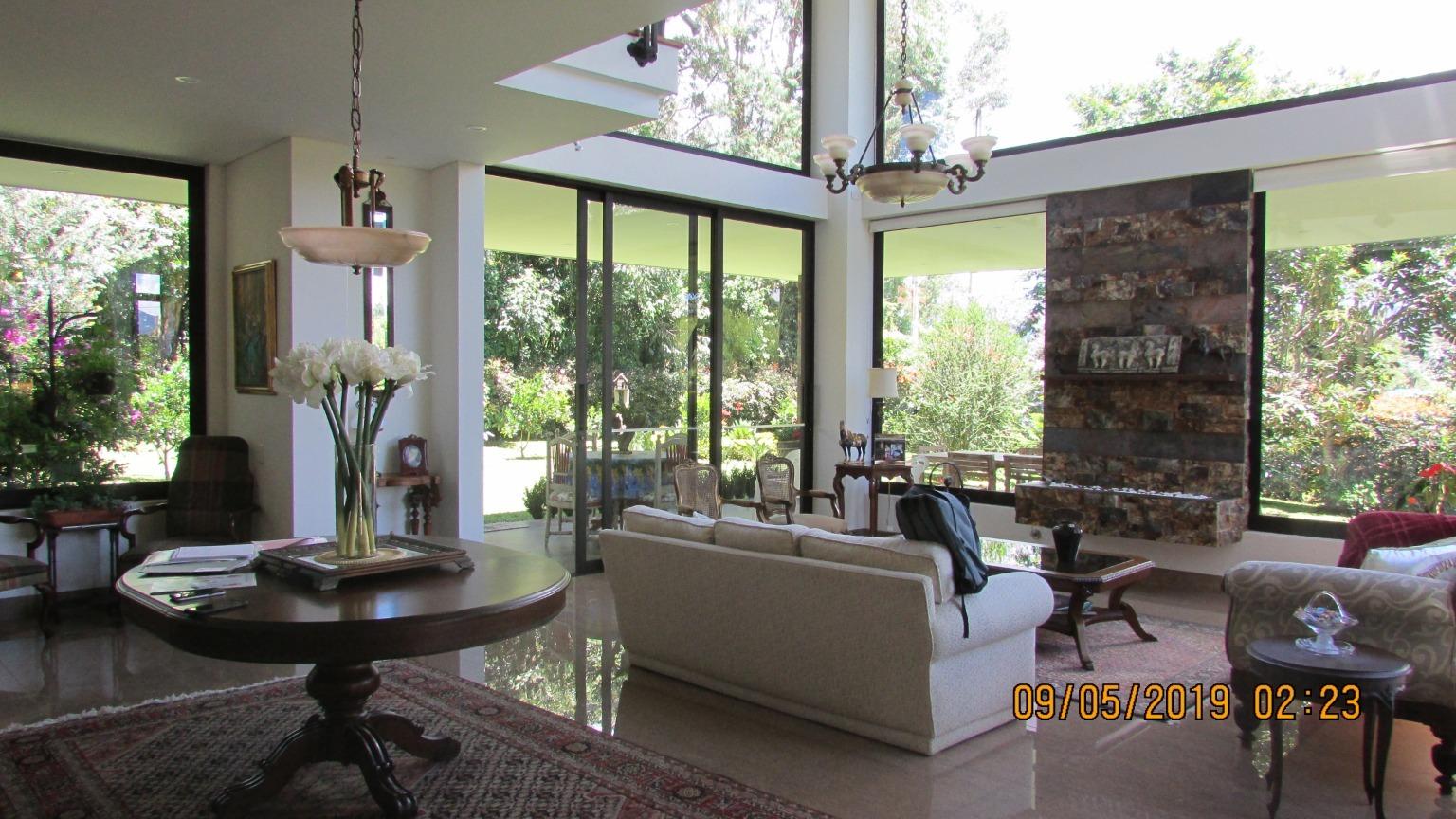 Casa en , RIONEGRO 78172, foto 4