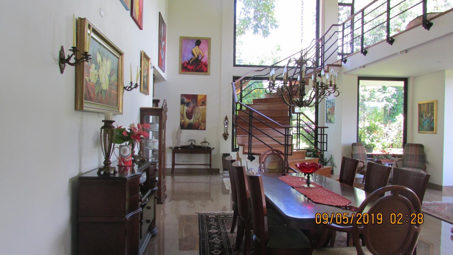 Casa en , RIONEGRO 78172, foto 10