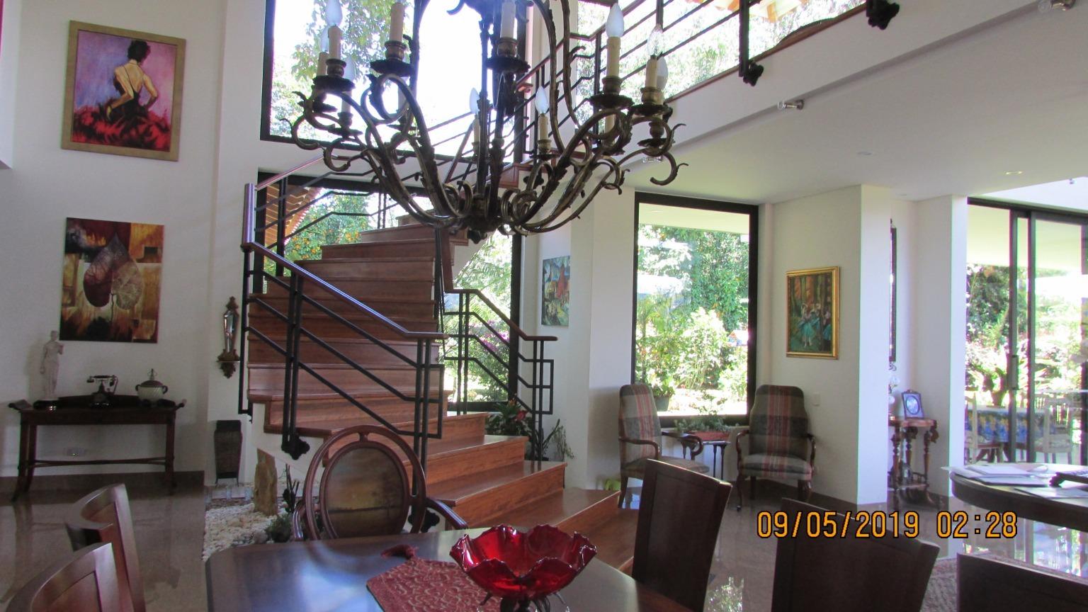 Casa en , RIONEGRO 78172, foto 8