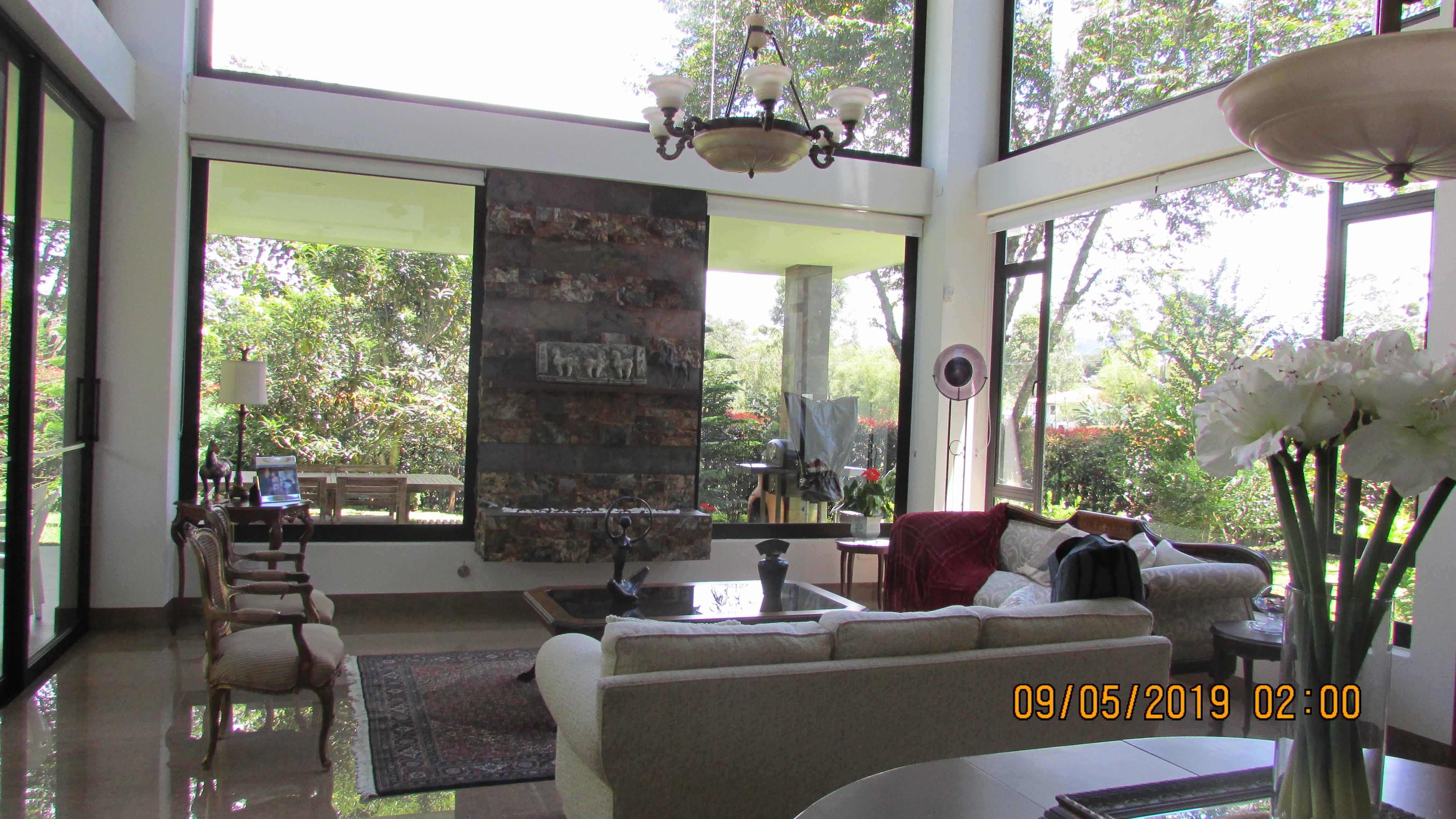 Casa en , RIONEGRO 78172, foto 3