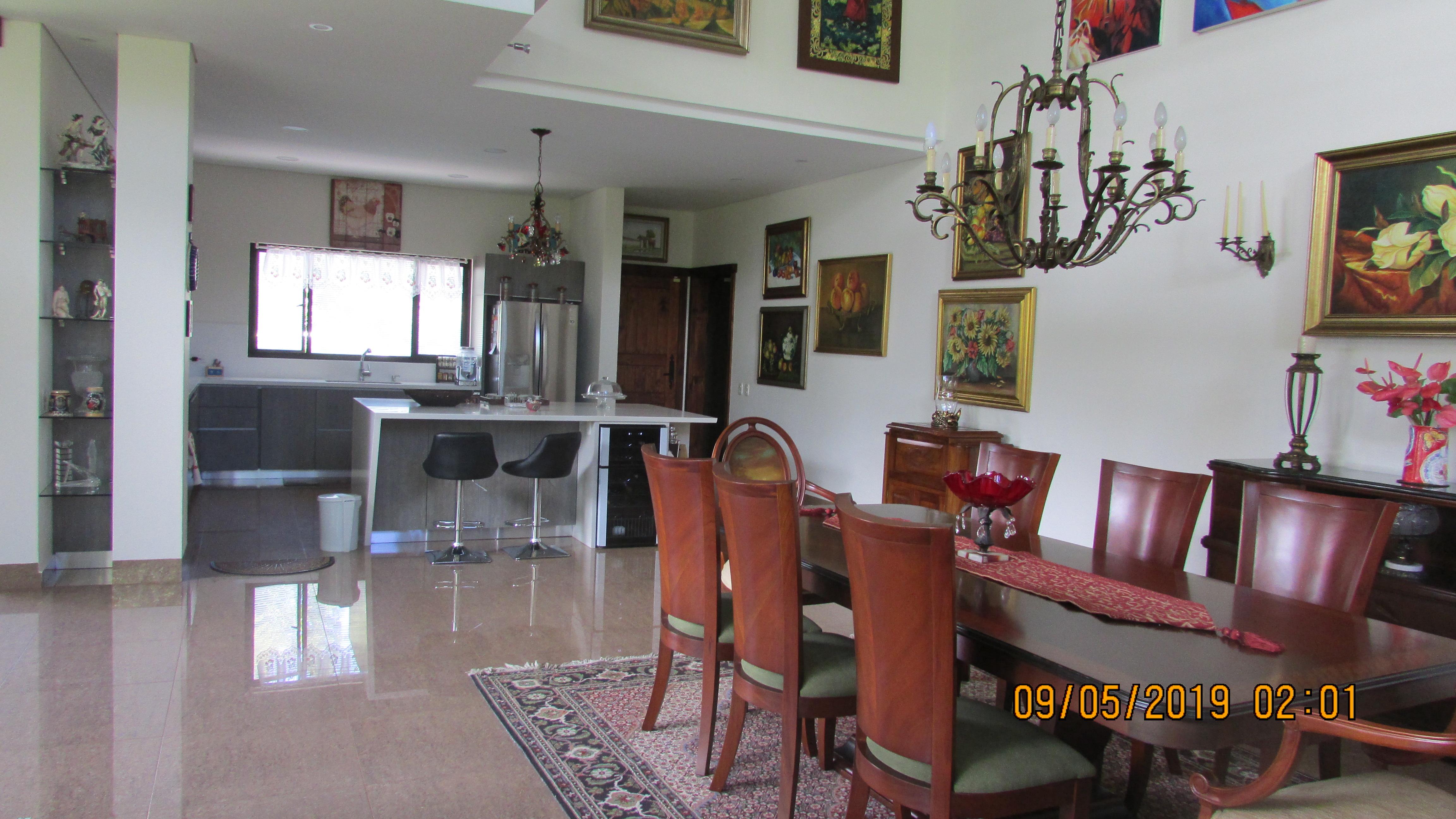 Casa en , RIONEGRO 78172, foto 5