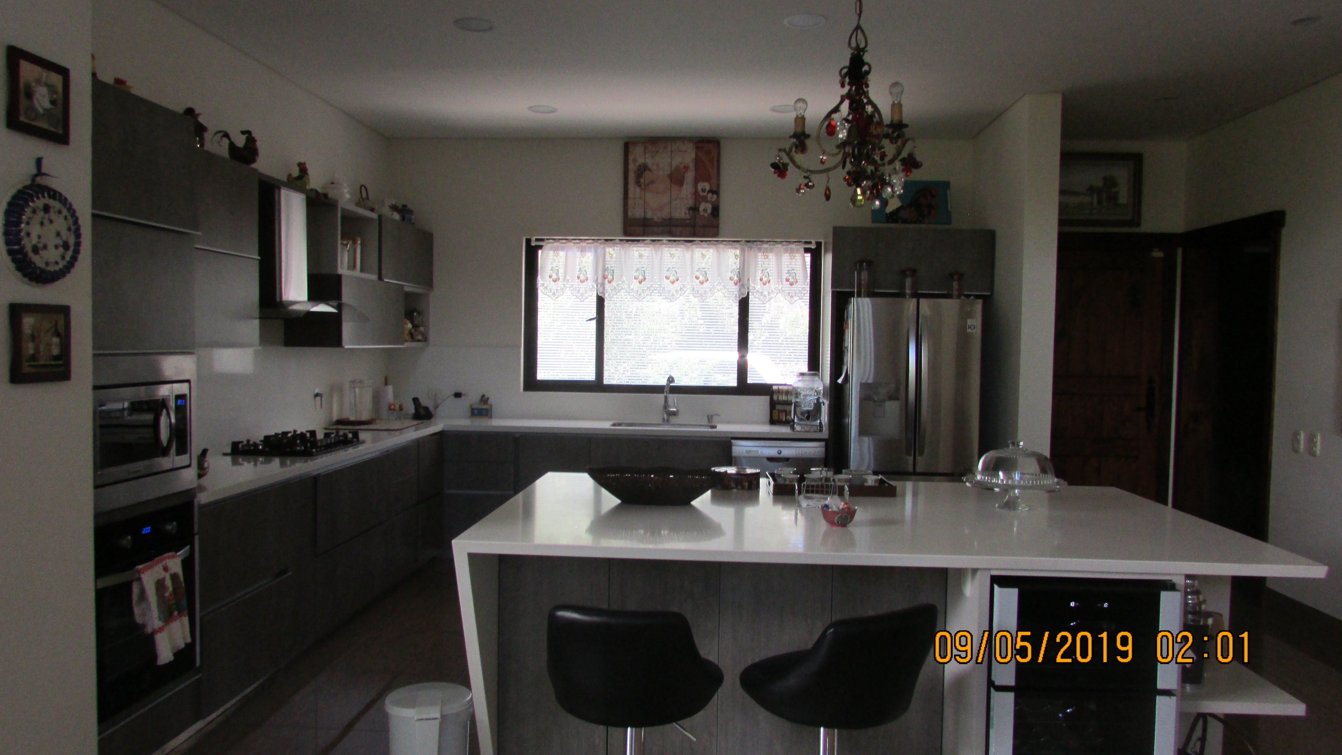 Casa en , RIONEGRO 78172, foto 6