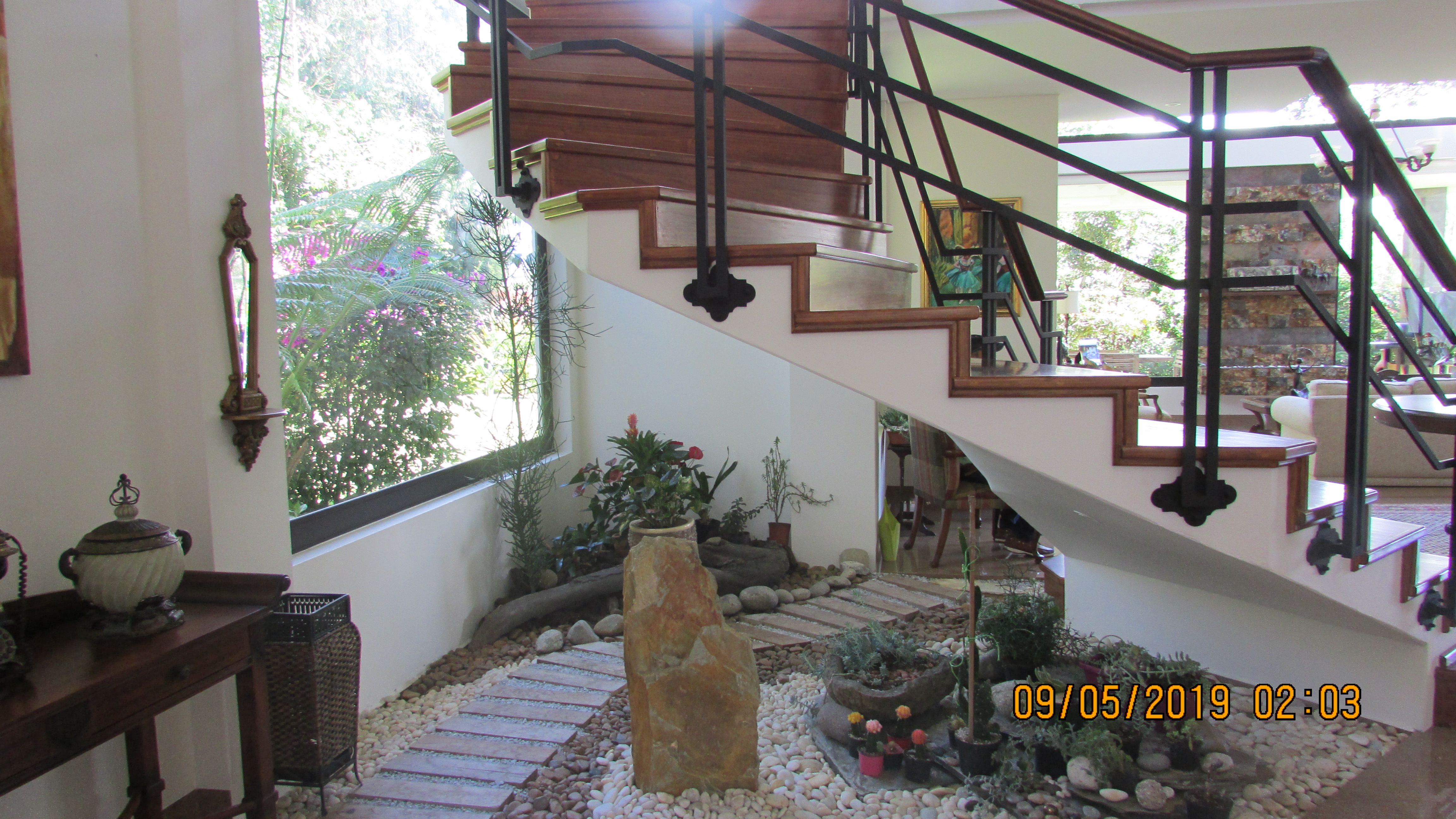 Casa en , RIONEGRO 78172, foto 7