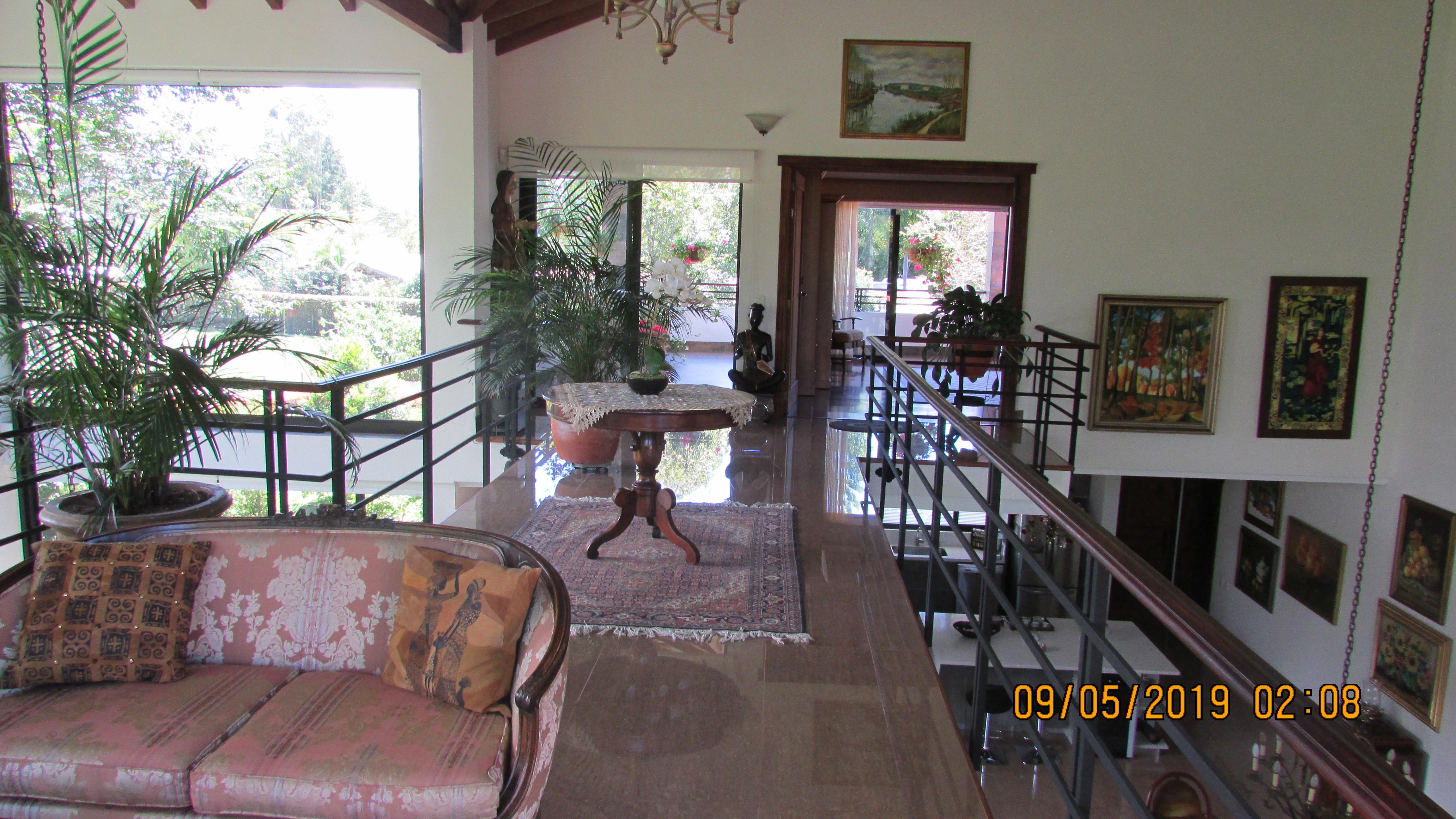 Casa en , RIONEGRO 78172, foto 13