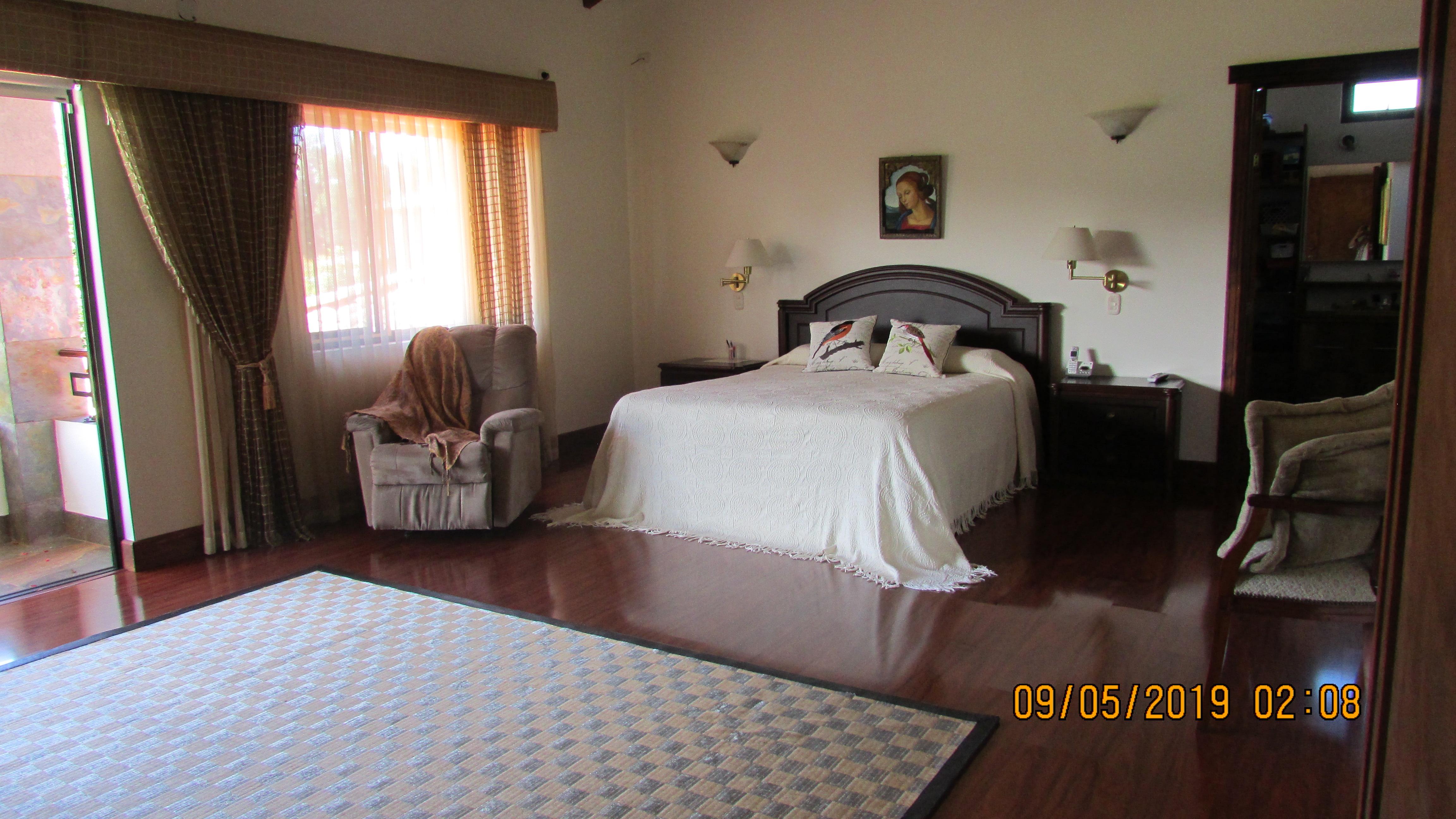 Casa en , RIONEGRO 78172, foto 11