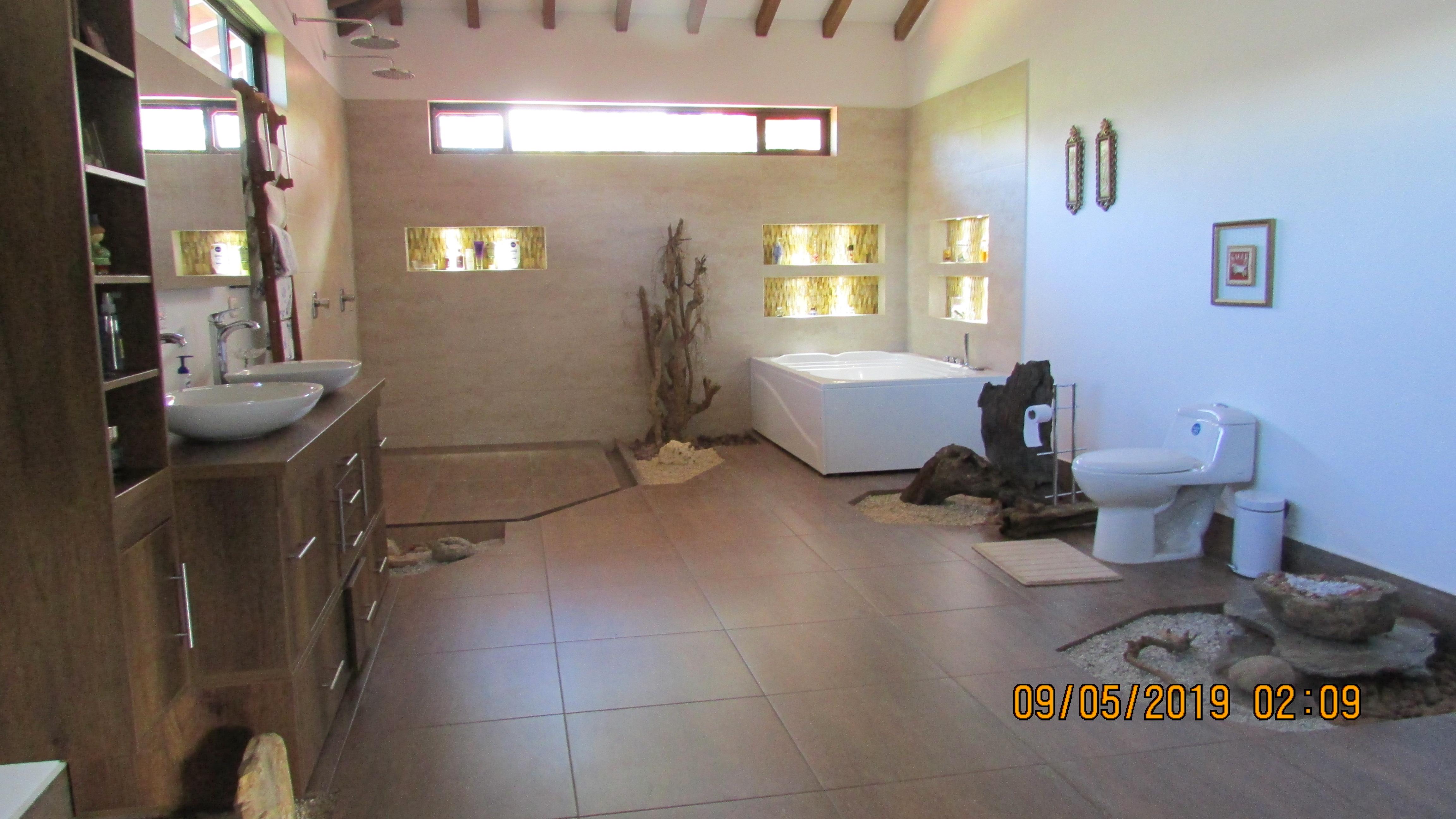 Casa en , RIONEGRO 78172, foto 12