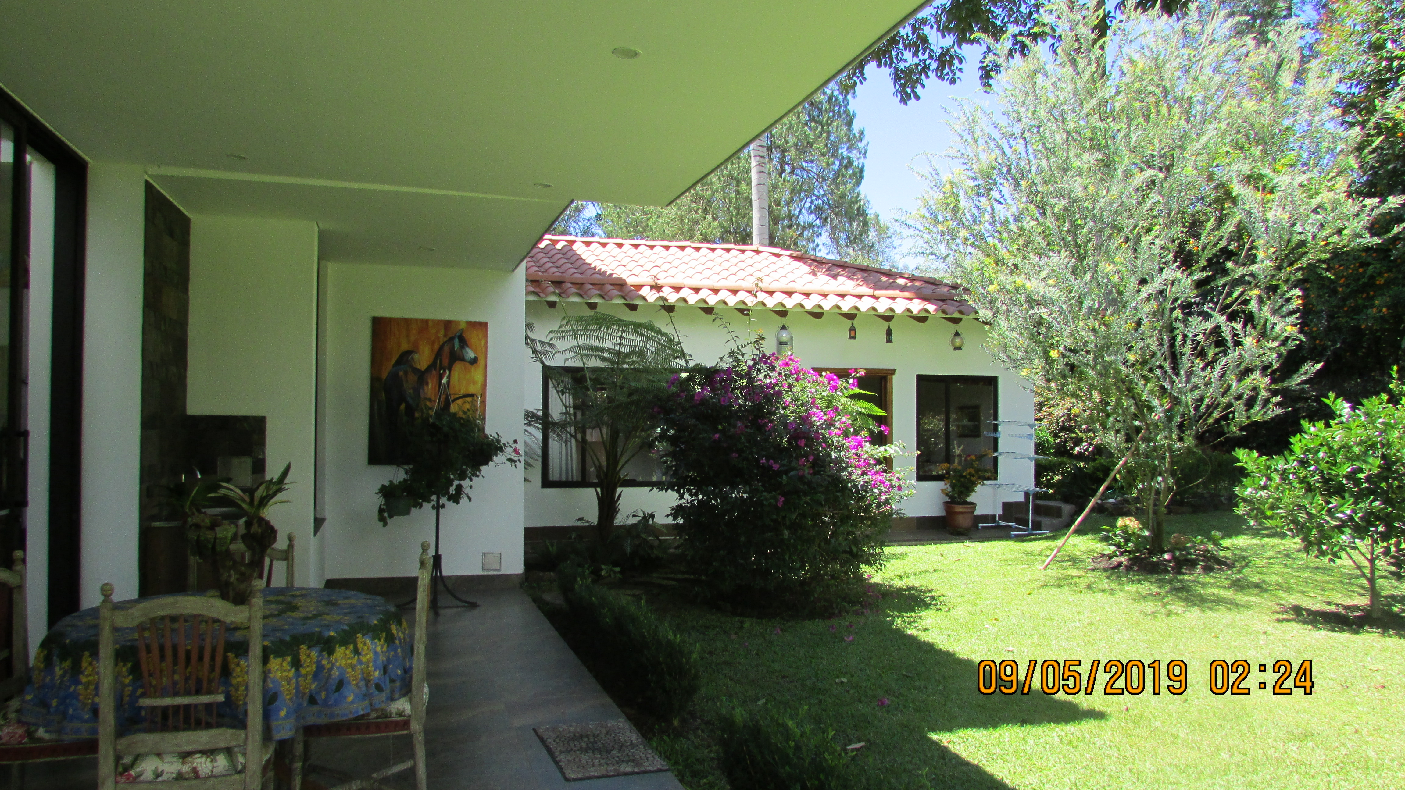 Casa en , RIONEGRO 78172, foto 18