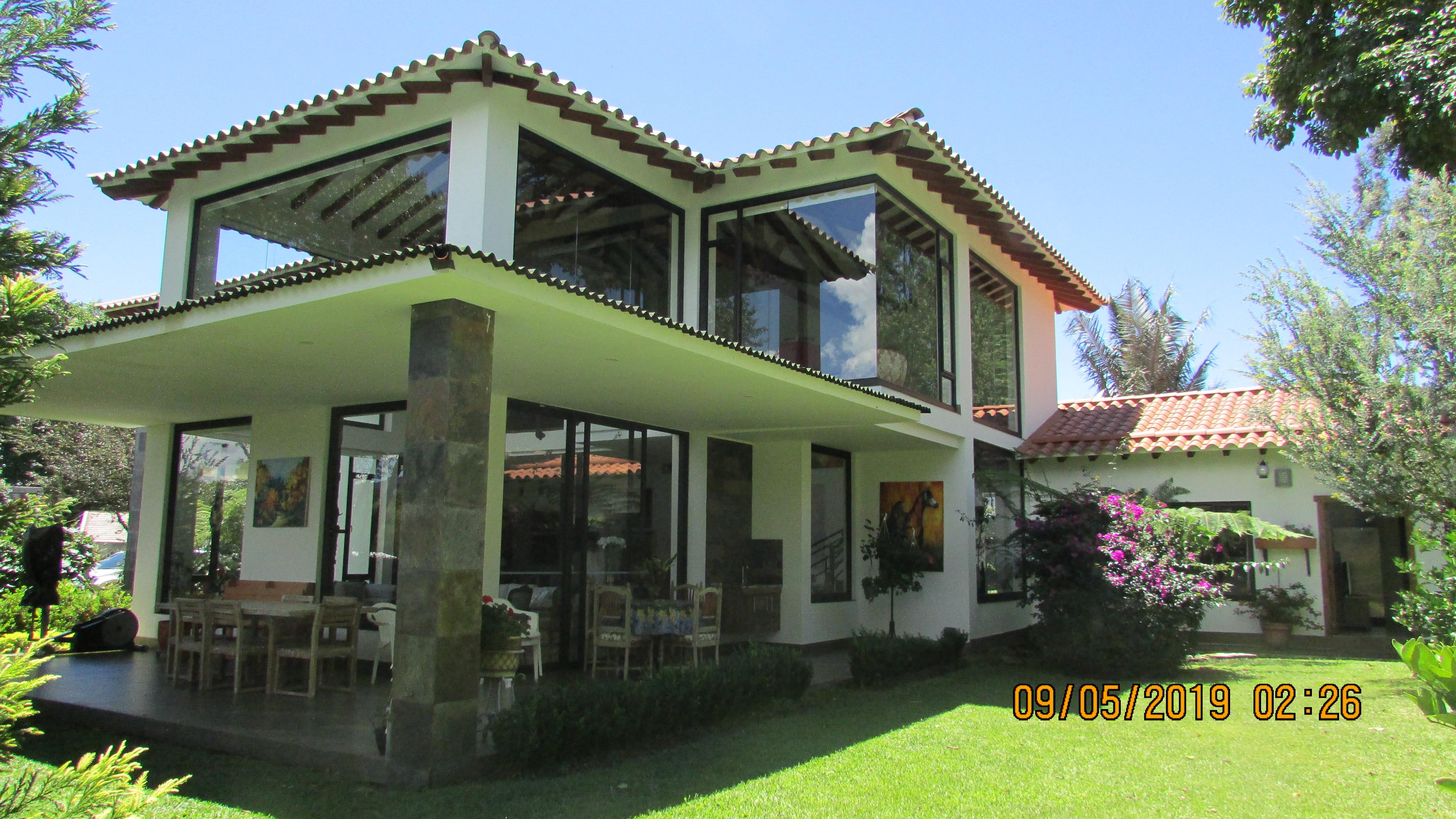 Casa en , RIONEGRO 78172, foto 2