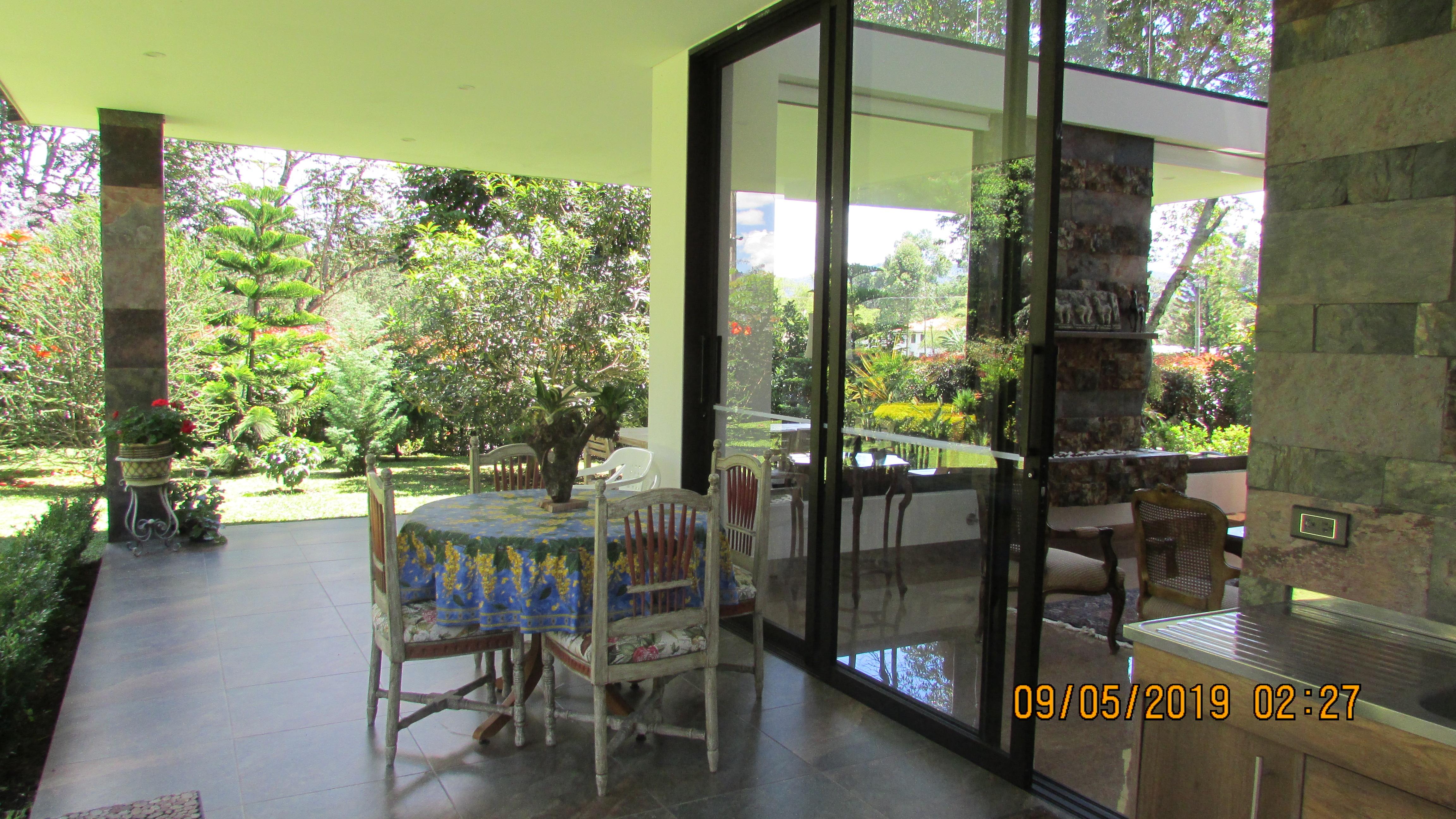 Casa en , RIONEGRO 78172, foto 17