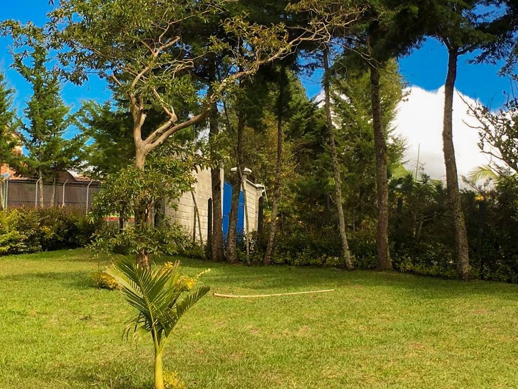 Casa en Embalse de Guatape, GUATAPE 78173, foto 6