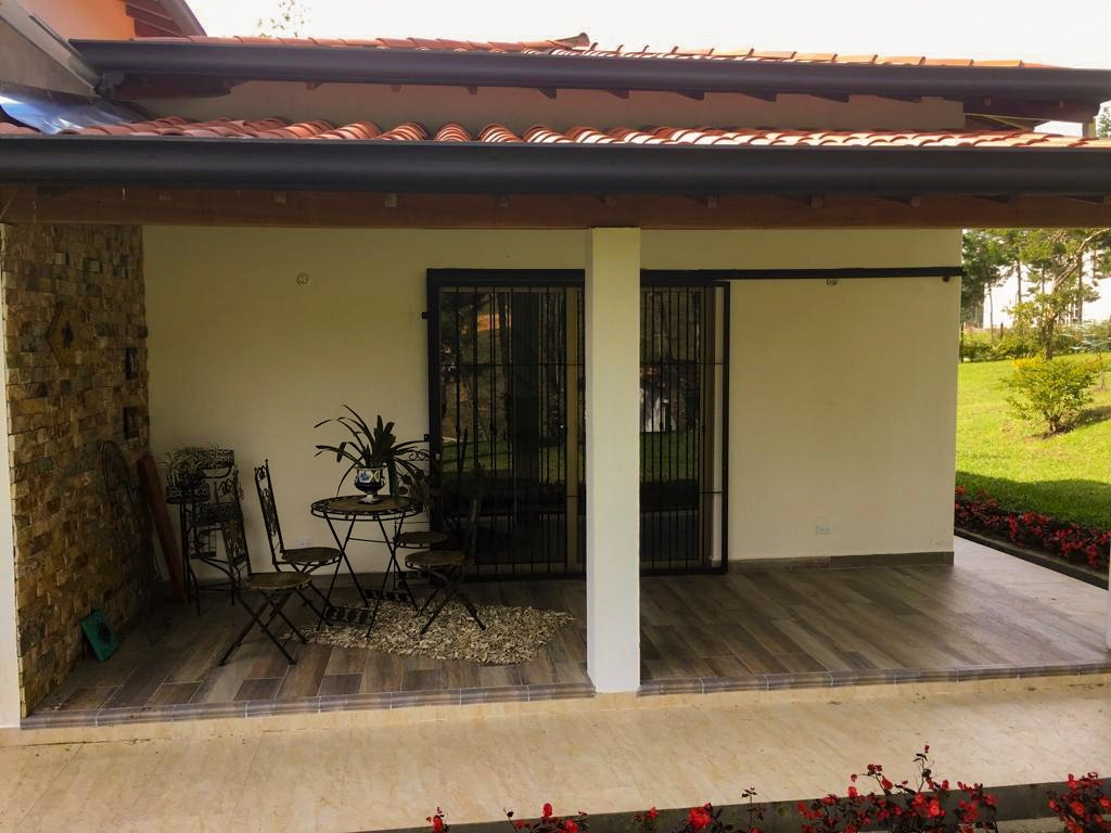Casa en Embalse de Guatape, GUATAPE 78173, foto 23
